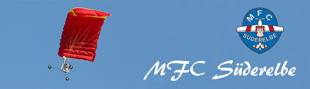 MFC Süderelbe